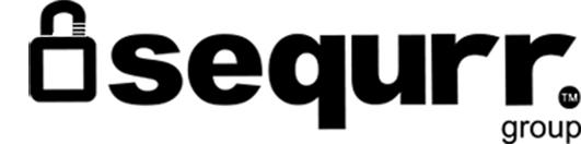 sequrr group sig